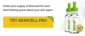 Skincell Pro