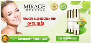 Mirage Imperial