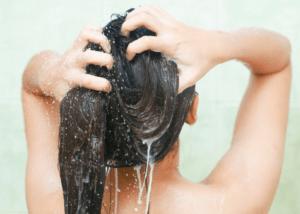 Keranique Hair