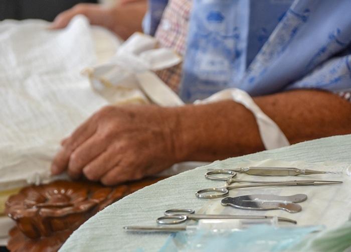 circumcision in men